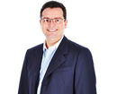 Vice-prefeito toma posse na 2ª-feira após morte de Di Fiori, diz Câmara