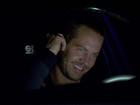Novo trailer do último 'Velozes e furiosos' com Paul Walker é divulgado