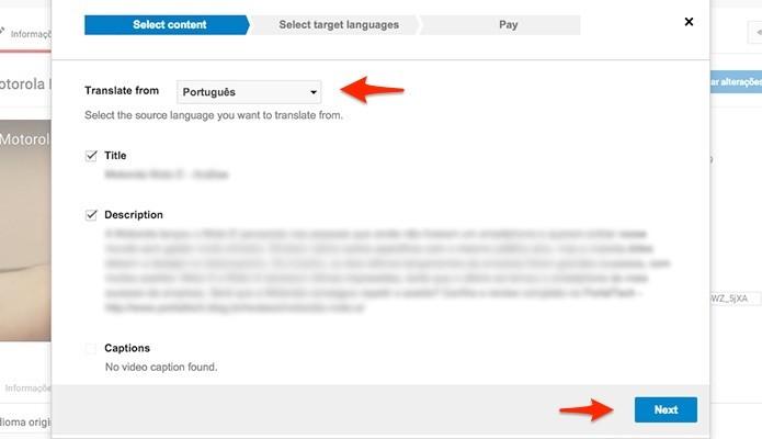 YouTube-Comprar-Traducoes1