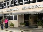Doze vítimas de chacina no interior de São Paulo são enterradas