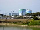 Japão reiniciará primeiro reator após dois anos sem energia nuclear