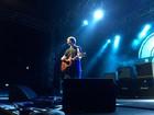 De volta ao Brasil, Jake Bugg se apresenta em Porto Alegre