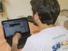 Moradores fazem petição na internet pedindo melhorias na BR-265, em MG