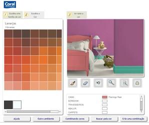 Simulador de ambientes download techtudo for Simulador de ambientes 3d