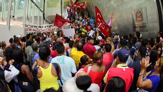 Foto: (Rogério Cavalheiro/Estadão Conteúdo)