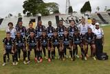 Araxá Júnior vence Minas de Sete Lagoas em casa no Mineiro Sub-20