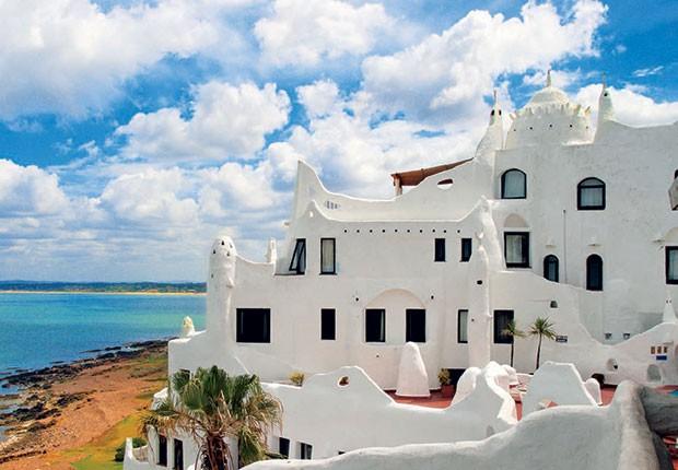 Punta del Este (Foto: Thinkstock)