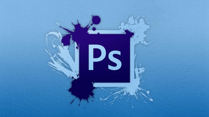 Photoshop (Foto: Divulgação/Adobe)