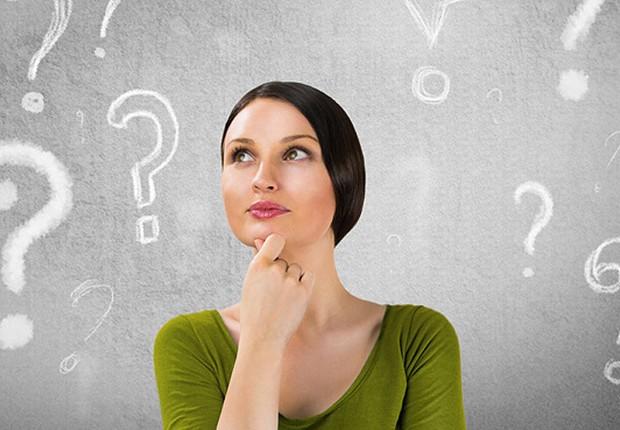 Coach ; coaching ; carreira ; dúvidas na escolha da profissão ;  (Foto: Shutterstock)