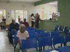 Prefeitura de Araras terceiriza exames da dengue e resultado sai em 2 dias