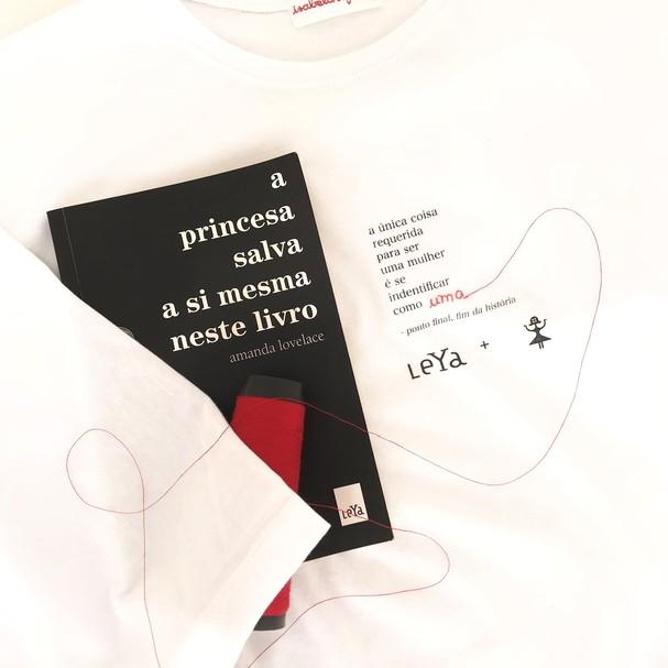 Livro Capeto (Foto: Divulgação)