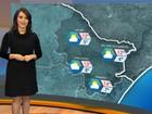 Quinta-feira será de frio, mas chuva diminui no Rio Grande do Sul