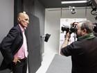 Rodrigo Lopes, fotógrafo das famosas, inaugura estúdio no Rio
