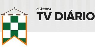 Liga TV Diário Cartola (Foto: Reprodução/Cartola F.C)