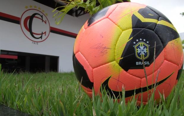 Campinense deve ter três campeões do Nordeste de volta ao time em 2014