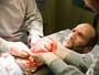 Corujão: Jason Statham retorna em 'Adrenalina 2 - Alta Voltagem'
