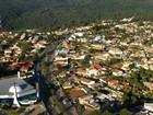 Telêmaco Borba, a 'Capital Nacional do Papel', comemora 53 anos