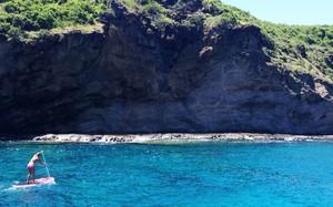 ilhas paradisiacas ep6 destaque