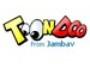 ToonDoo