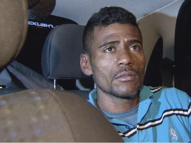 Polícia encontra corpo de fotógrafo desaparecido em Itanhaém (Foto: Reprodução / TV Tribuna)