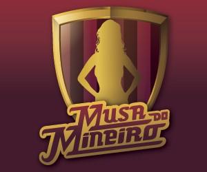 Confira quem é a Musa do Mineiro 2014 (globoesporte.com)
