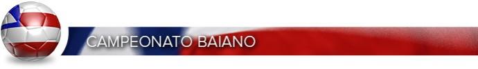 Header_CAMPEONATO_BAIANO (Foto: Infoesporte)