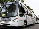 Ônibus da Justiça vai resolver ações de família na Grande Vitória