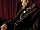 Spielberg retrata vida de reverenciado presidente americano em 'Lincoln'