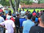 Agricultores reivindicam recuperação de ramais no interior do Acre
