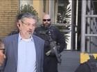 Sérgio Moro aceita denúncia contra Antonio Palocci e outras 14 pessoas