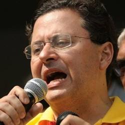 Antônio Campos