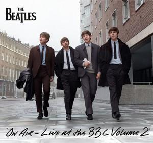 929f125aab7 G1 - Coletânea lançada nesta segunda tem áudios raros e covers dos ...