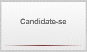 Recolocação profissional - Candidate-se (Foto: G1)