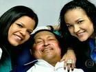 Piora do estado de saúde de Chávez gera pessimismo entre partidários