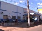 Faltam leitos de UTI infantil e neonatal em Balsas, MA