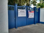 Depois de assalto, polícia investiga roubo na fundação de Xuxa Meneghel