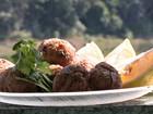 Tucunaré é ingrediente de quitute com sabor amazônico; veja como fazer