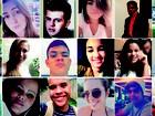 São Sebastião segue em luto uma semana após acidente com 18 mortes