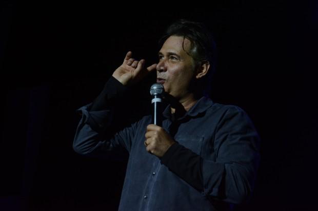 Nelson Freitas (Foto: Divulgação/  Raphael Bocanera )