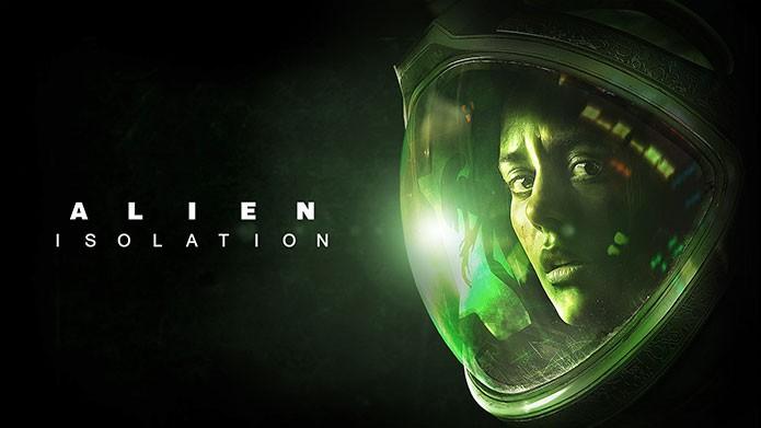 Alien Isolation: veja como colocar o game em português (Foto: Divulgação)