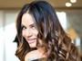 Luiza Brunet compartilha mensagem reflexiva: 'Viva as minhas tristezas'