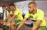 Gurupi se prepara para receber Atlético-AC no jogo de ida das oitavas de final da Série D