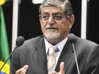Maioria dos senadores do Pará aprova fim de voto secreto