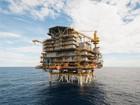 Plataformas da Petrobras na Bacia de Santos aderem à greve dos petroleiros
