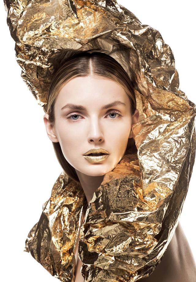 Dourado prata prateado ouro (Foto: Alex Schier)