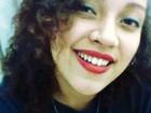 'Pedi pra ela não sair', diz mãe de jovem morta após festa em ocupação