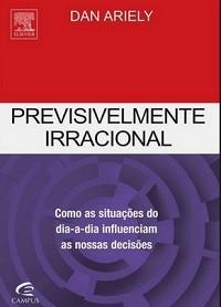 Predictable Irrational (Foto: Divulgação)