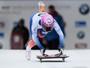 Russos citados por doping seguem competindo, e adversários se revoltam