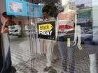 Black Friday cria expectativas de bons negócios em Coronel Fabriciano