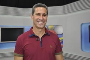 Jorginho Ponte Preta (Foto: Guto Marchiori)